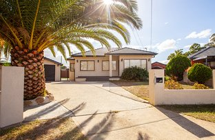 Picture of 21 Panetta Avenue, Liverpool NSW 2170