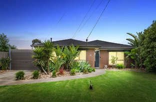 Picture of 20 Francis  Street, Melton South VIC 3338
