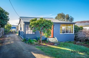 Picture of 8 Gourlay Street, Blackmans Bay TAS 7052