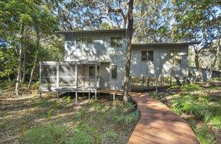 5610 Couran Cove Resort, South Stradbroke QLD 4216