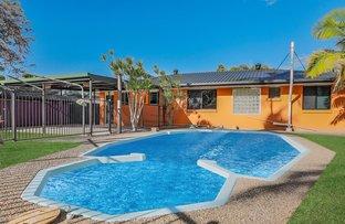 Picture of 3 Houdewind Street, Eimeo QLD 4740