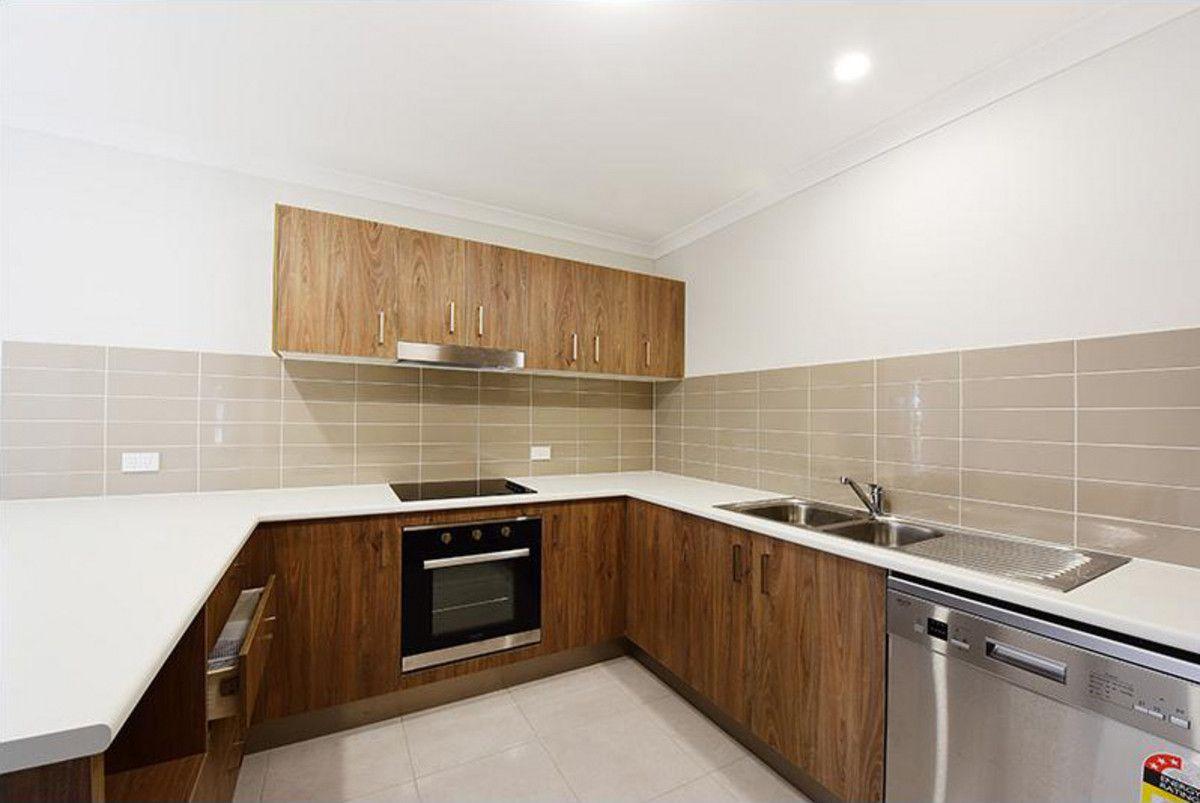 Lot 9 Corey Court, Palmwoods QLD 4555, Image 1