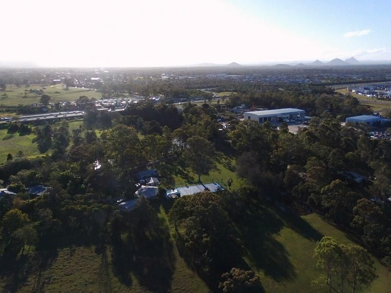 49-53 Beachmere Road, Caboolture QLD 4510, Image 2