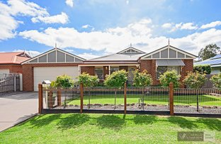 Picture of 5 Alfred Pl, Eastwood VIC 3875
