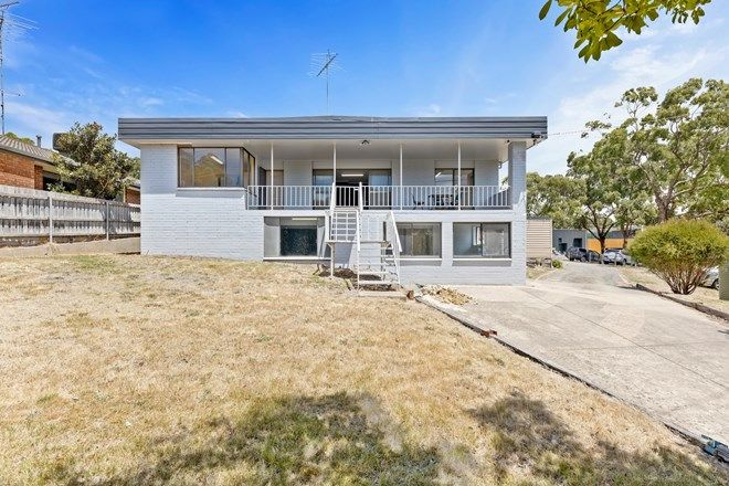 Picture of 2 ANDERSON ROAD, KILMORE VIC 3764