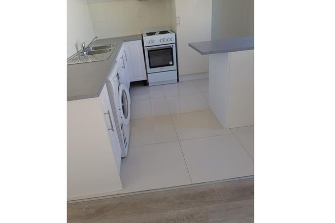 Picture of CORINDI BEACH NSW 2456
