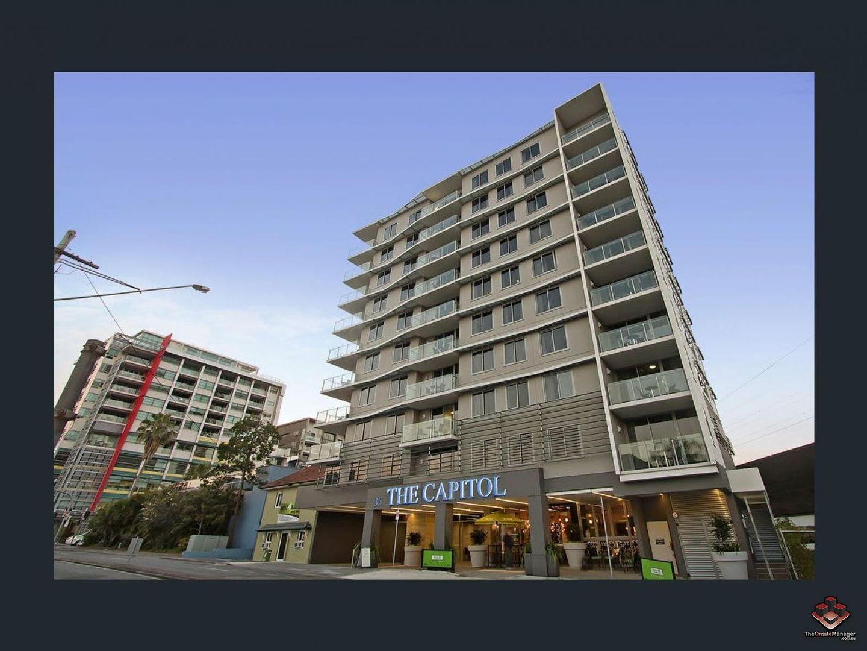 ID:3903124/35 Peel Street, South Brisbane QLD 4101, Image 1
