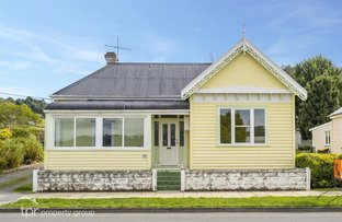 Picture of 3354 Huon Highway, Franklin TAS 7113