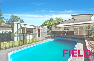 Picture of 32 Panorama Avenue, Charmhaven NSW 2263