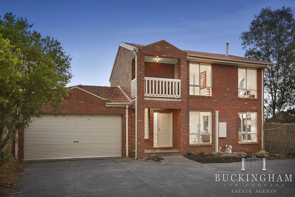 6/11 William Street, Greensborough VIC 3088, Image 0