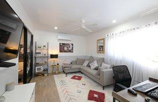 Picture of Site 173 40 Jacana Ave Woorim, Woorim QLD 4507