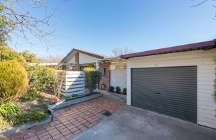 64 Ern Florence Crescent, Theodore ACT 2905