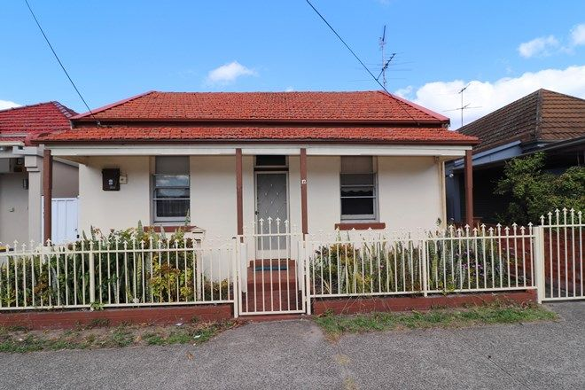 Picture of 12 Judd Street, BANKSIA NSW 2216