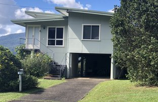 Picture of 26 Brannigan St, Tully QLD 4854