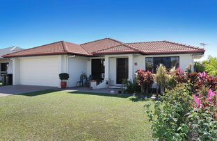 Picture of 12 Squires Crescent, Kirwan QLD 4817