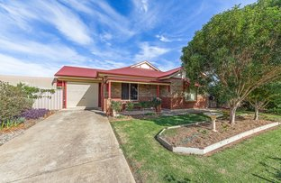 Picture of 9a Berry Smith Drive, Strathalbyn SA 5255