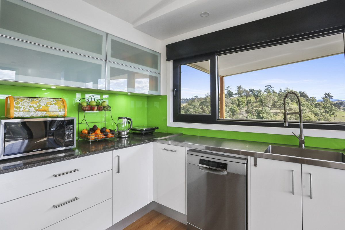 164 Mt Pleasant Road, Coopers Gully NSW 2550, Image 0