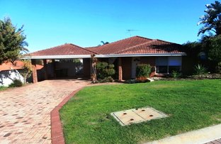 Picture of 7 Cairnsmore Chase, Kinross WA 6028