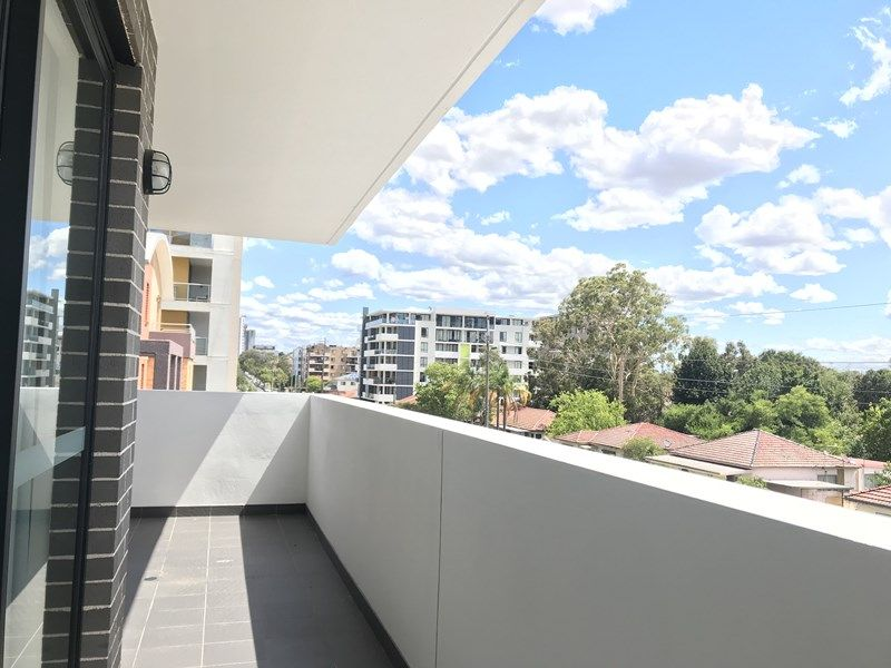 17/4-6 Castlereagh Street, Liverpool NSW 2170, Image 1