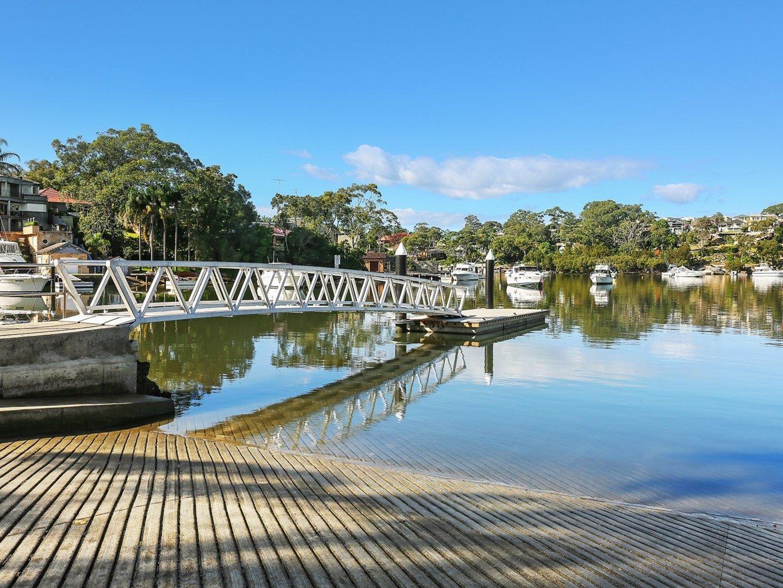 22/13 Spalding Crescent, Hurstville Grove NSW 2220, Image 0