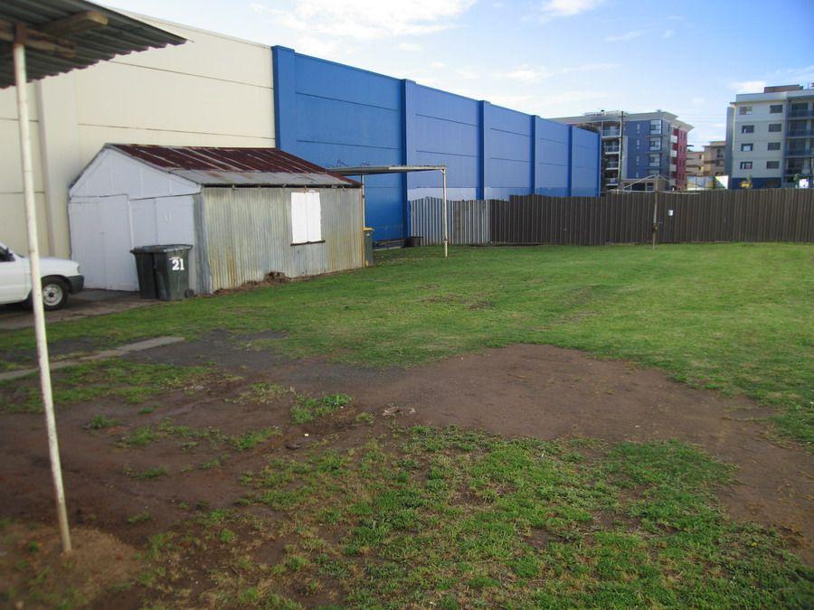 21 Second Avenue, Blacktown NSW 2148, Image 0