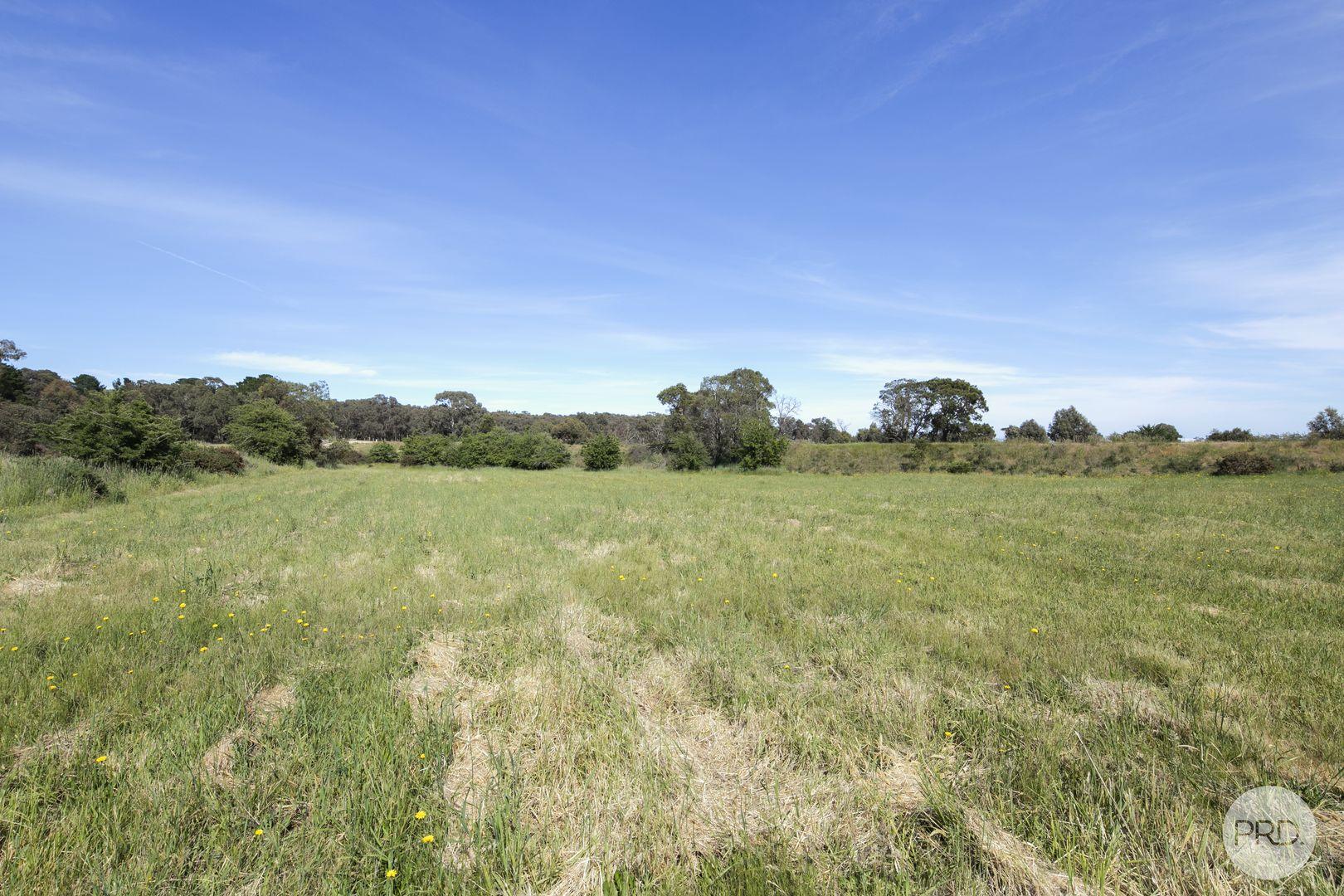 349 Wrigleys Road, Broomfield VIC 3364, Image 2