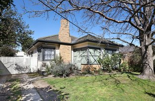110 East Boundary Road, Bentleigh East VIC 3165