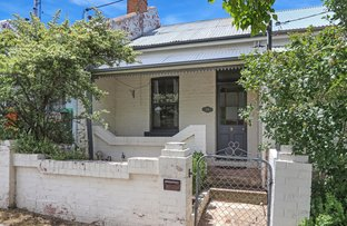 Picture of 13 Mayor Street, Goulburn NSW 2580