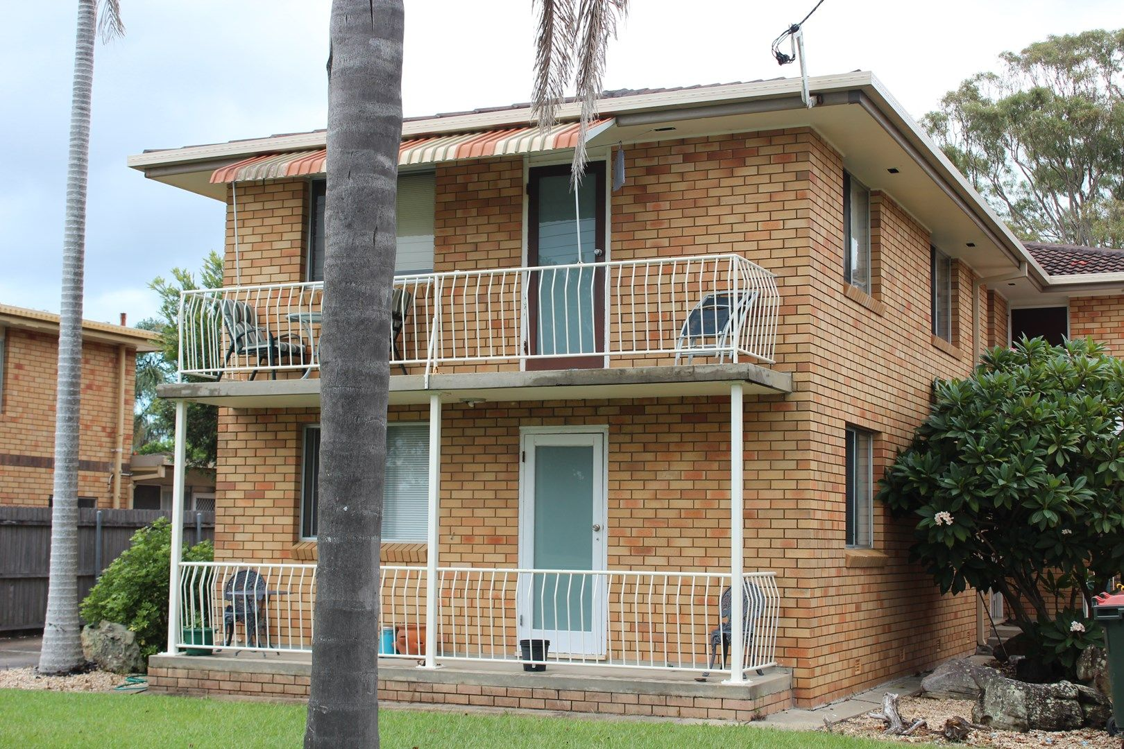 2/25 York Street, Coffs Harbour NSW 2450, Image 0