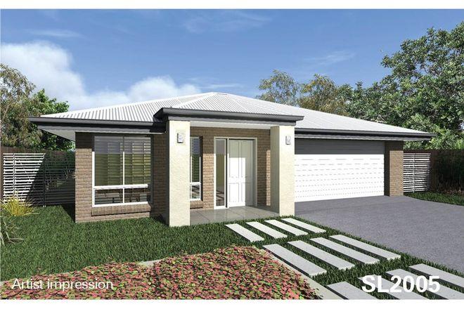 Picture of 39 Bush Drive, SOUTH GRAFTON NSW 2460