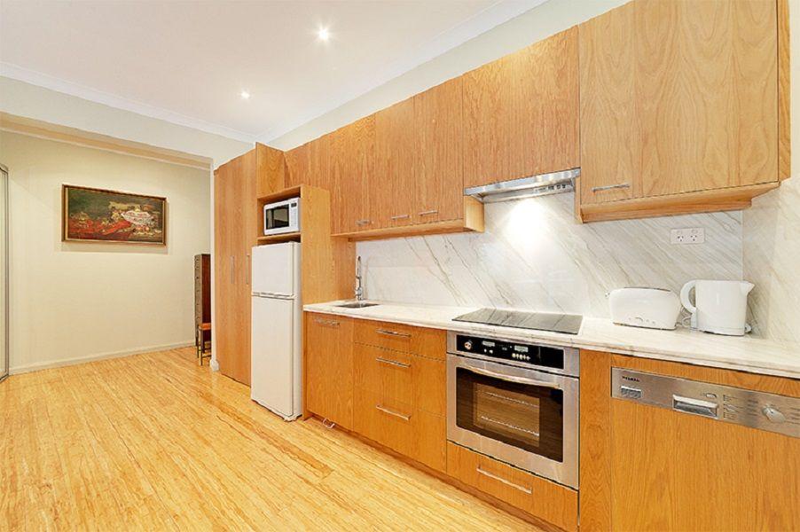 4/17-21 Kinsellas Drive, Lane Cove North NSW 2066, Image 0