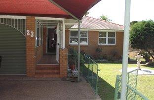 23 Armstrong St, Clontarf QLD 4019