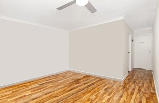 Picture of 8/8 Martin Place, Mortdale NSW 2223