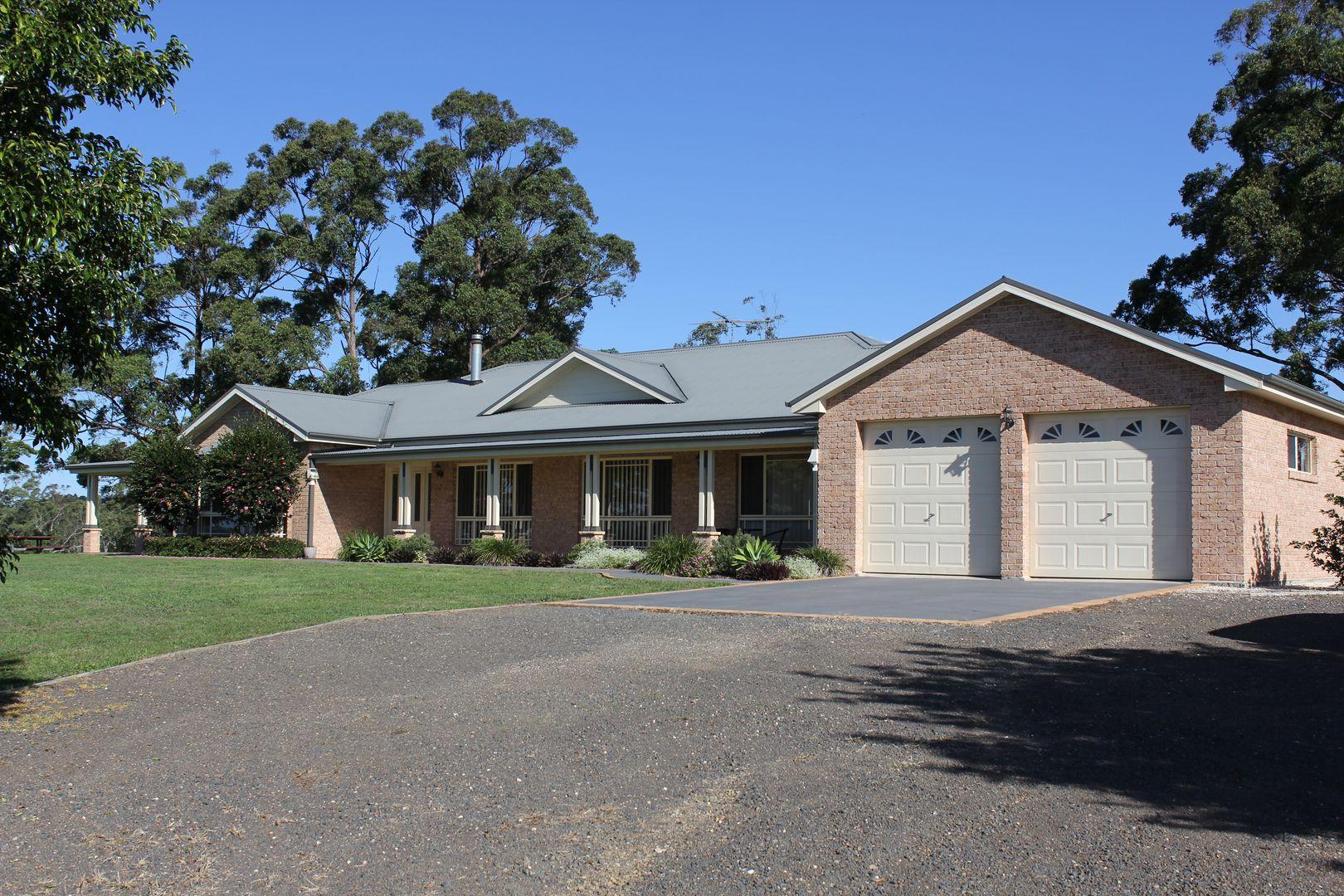 Sherwood NSW 2440, Image 1