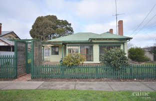 Picture of 209 Rubicon Street, Redan VIC 3350