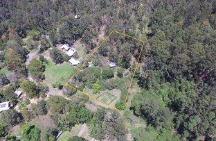 Picture of 85/65 Kilcoy Lane, Conondale QLD 4552