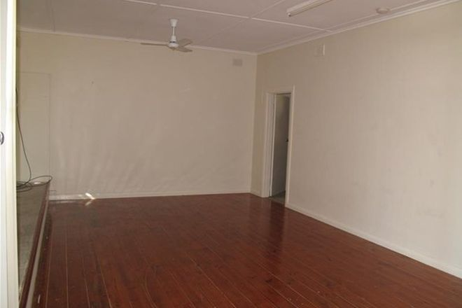 Picture of 38 & 40 Elizabeth Street, MAITLAND SA 5573