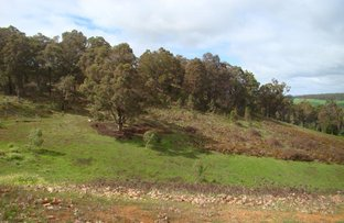 Picture of Lot 488 Riverview Close, Bridgetown WA 6255