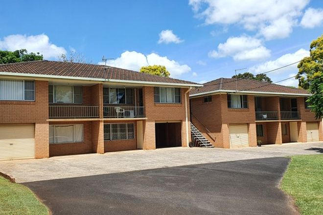 Picture of 13-15 Bright Street, EAST LISMORE NSW 2480