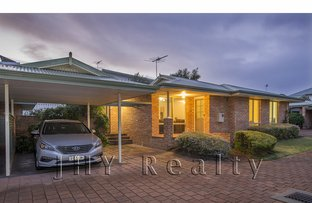 Picture of 2/10 Gibney Street, Dunsborough WA 6281