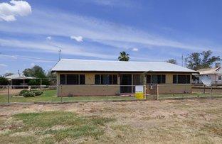 Picture of 35-37 Cowildi Street, Dirranbandi QLD 4486