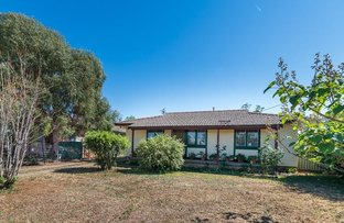 Picture of 35 Green St, West Tamworth NSW 2340