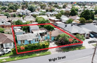 122-124 Wright Street, Sunshine VIC 3020