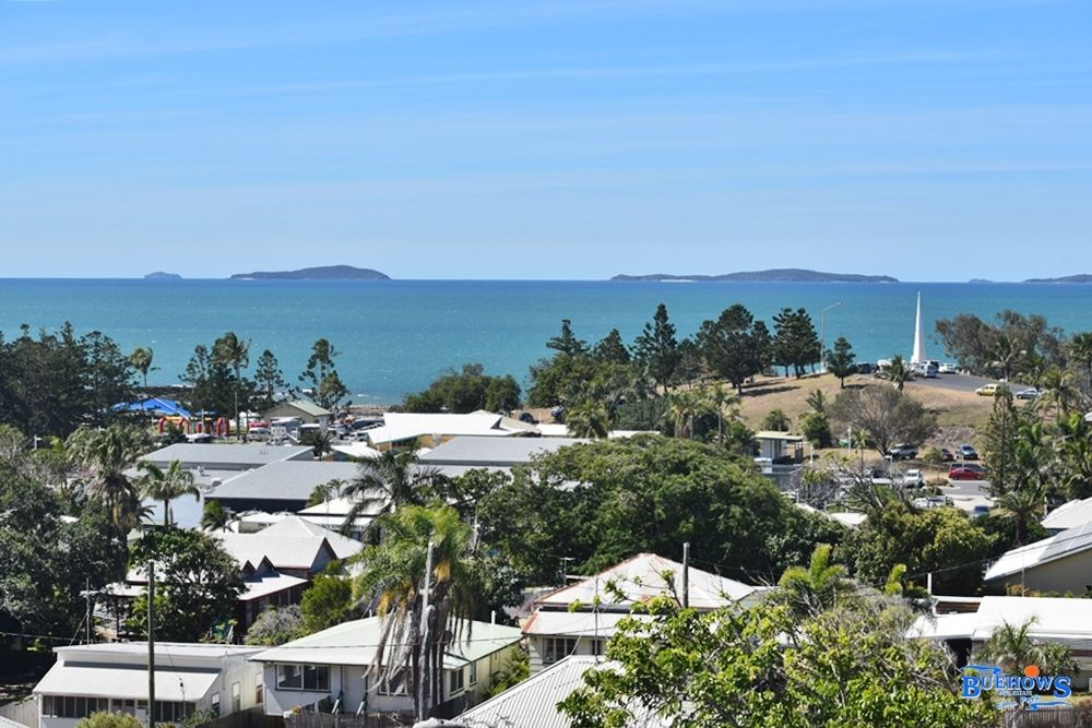 11 Bright St, Emu Park QLD 4710, Image 1