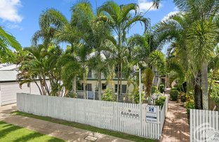 Picture of 30 Charles Street, Cairns North QLD 4870
