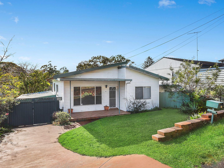 11 King Street, Heathcote NSW 2233, Image 0