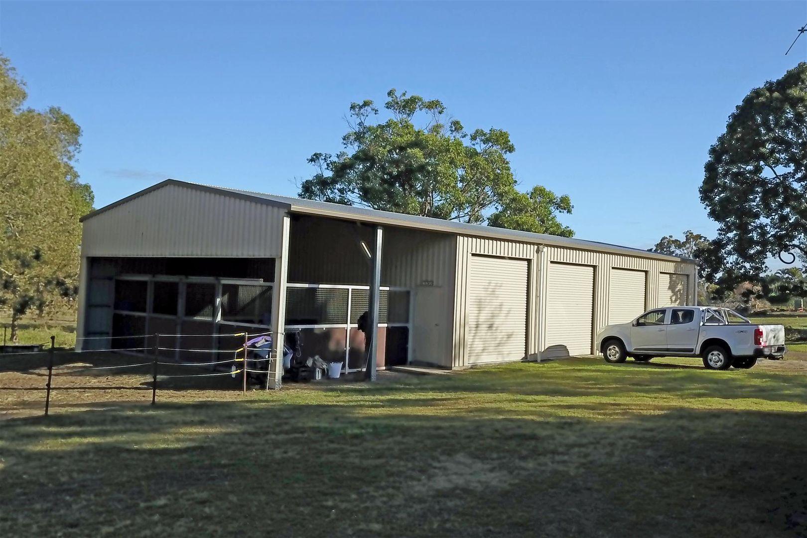 134 Parke Avenue, Sunshine Acres QLD 4655, Image 1