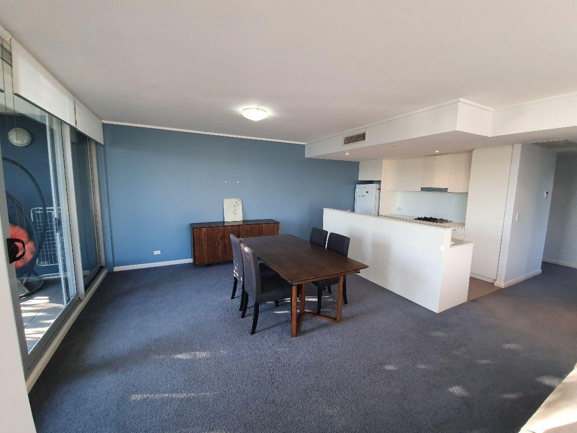 214/11 LEWIS AVENUE, Rhodes NSW 2138, Image 2