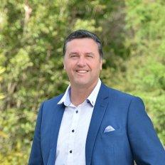 Jason Lamborne, Senior Sales Agent