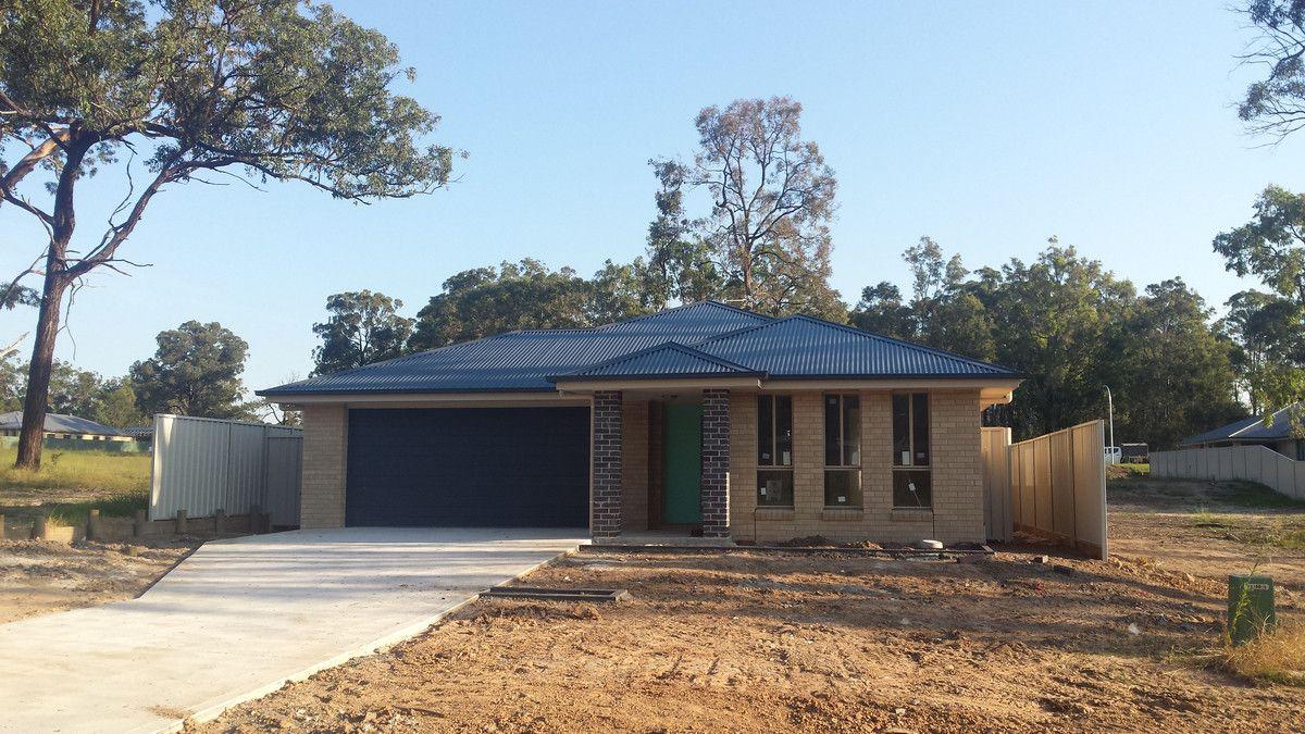 19 Alexander Street, Ellalong NSW 2325, Image 0